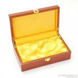 木盒批发 精品小木盒 礼品木盒 木质包装盒