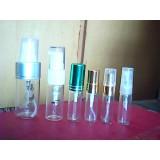 厂家直销玻璃厂,玻璃瓶,香水瓶 ,精油瓶