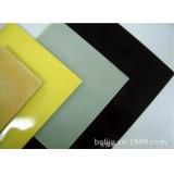 供应鸿源玻璃加工玻璃丝印 高温油墨丝印玻璃