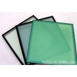供应高温丝印玻璃 高温透明玻璃 高温石英玻璃