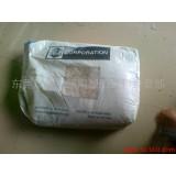 供应TPV美国山都坪G6770 塑胶原料