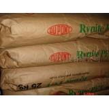 厂家直销塑料PPX、PPS、TPU、TPV、等标准耐磨通用塑料原料