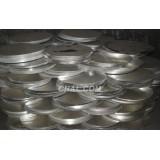供应鑫泰Syn-铝箔 供应厂家生产直销批发优质铝箔