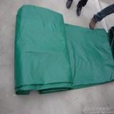 帆布厂家现货供应 防水防晒篷布 PVC涂塑布