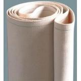 供应秀珍 白帆布 帆布 防水布 防火布