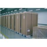 供应包装纸箱/免熏蒸木箱/木托盘/木围框/复合板托盘/厂家直销,质优价廉