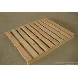 木托盘专业生产来料加工图纸定做通州亦庄马驹桥附近免费送货