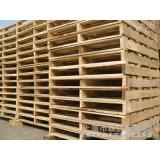 高品质木托盘
