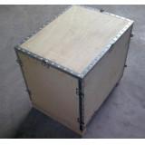 供应中达供应木箱、钢带木箱、航空木箱1